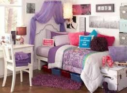 college bedroom decor dorm room decor tour college student augusta daytons dorm room the huffington post