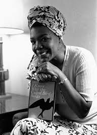 incredible a angelou quotes on writing and the creative a4