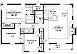 Apartments For Rent Bedroom Bedroom Bedroom Home Plans From     bedroom home plans first floor first floor sf house plan bedroom home plans