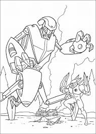 Small Picture 25 best ben10 images on Pinterest Aliens Coloring pages and Cartoon