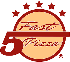 fastpizza