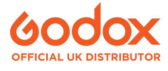 <b>Godox DP300II</b> - DPII Series (NEW) - Studio Flash - Products ...
