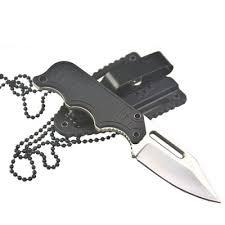 <b>Doc</b>-<b>G10</b>-<b>D2 steel-outdoor quick opening</b> folding knife. Sale, Price ...