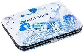 <b>Набор</b> Metzger MS-2957-BIG, <b>7</b> предметов — купить по выгодной ...