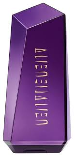 <b>Лосьон для тела</b> MUGLER Alien Beautifying <b>Body</b> Lotion — купить ...