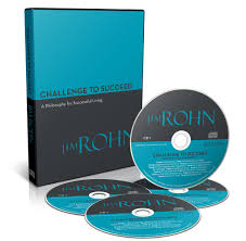 jim rohn home jim rohn blog the challenge to succeed