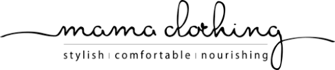 Mama <b>Clothing</b> – MamaClothing