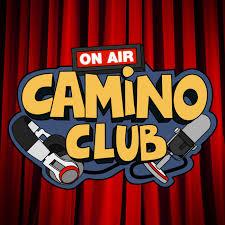 Camino Club