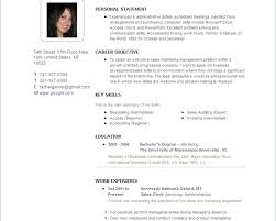 medicinecouponus marvellous killer resume tips for the s medicinecouponus excellent sample resume templates advice and career tools resume surgeon beauteous home middot