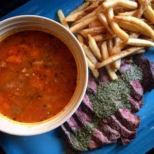 steakandfries hashtag on twitter 0 replies 0 retweets 0 likes