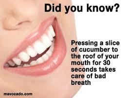 Bad Breath Quotes. QuotesGram