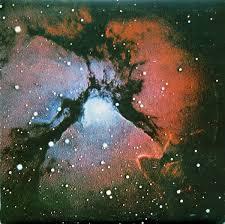<b>Islands</b> by <b>King Crimson</b> (Album, Progressive Rock): Reviews ...