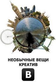 ГИПСОВЫЕ 3D СЛЕПКИ ИЗ РУК. <b>Набор Moscow Casting</b> Kits ...