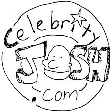 Celebrity Josh