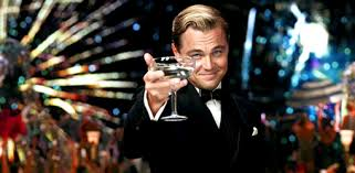 the great gatsby  symbolism  style analysis  and desperate    we began reading f  scott fitzgerald    s famous novel  the great gatsby  right before the break  before we started the novel  we built some context knowledge