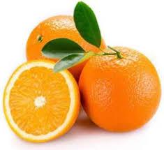 """Résultat de recherche d'images pour """"image orange fruit"""""""