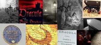 「1897, Abraham Bram Stoker published dracula」の画像検索結果