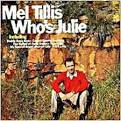Who's Julie?