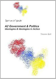 a political ideologies textbook amazon co uk neil mcnaughton books a2 government and politics ideologies and ideologies in action
