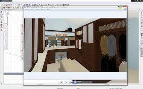 Small Picture Home Designer 2015 Custom Closet Design YouTube