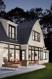 The  Best Black Windows Exterior Ideas On Pinterest Black - Black window frames for new modern exterior