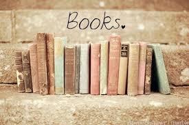 """Képtalálat a következőre: """"books photography"""""""