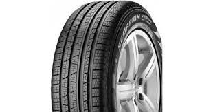 <b>Pirelli Scorpion Verde</b> All-Season <b>225/65</b> R17 102H • Compare ...