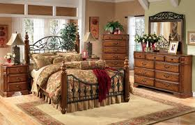 brilliant ashley furniture homestore andifurniture for ashley furniture bedroom sets ashley furniture bedroom photo 2
