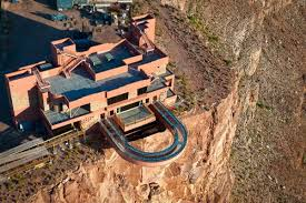 「helicopter trip to grand canyon」の画像検索結果
