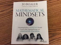 stanford professor urges teachers to rethink math instruction stanford math professor jo boaler recently published the book mathematical mindsets to help teachers