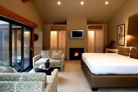 Japanese Bedroom Decor Bedroom Bedroom Magnificent Small Traditional Japanese Bedroom
