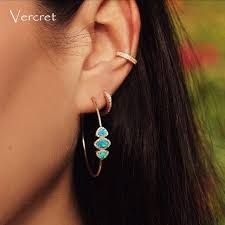Vercret <b>925silver</b> Store - Small Orders Online Store, Hot Selling and ...