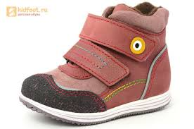 Купить обувь <b>Лель</b> в Москве - низкие цены в интернет-магазине ...