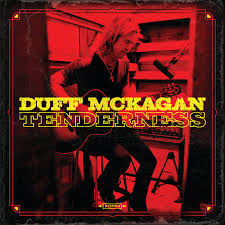 <b>Duff McKagan</b>: <b>Tenderness</b> - Music on Google Play