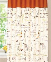 Купить <b>шторы</b> в детскую комнату для подростка в Москве ...