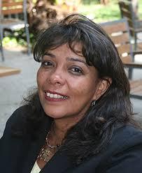 Esther Marina Gallego. Foto: Ana Artigas. Actualizado jueves 04/10/2007 11:25 ( CET ) - 1191486519_0