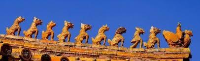 Symbolism of Animals in <b>Chinese</b> Art
