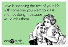 love funny e cards couples fighting follow for follow xowonderland • via Relatably.com