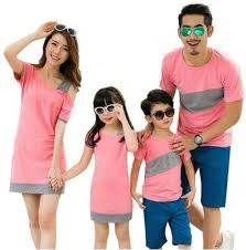 <b>Family Dress</b>: Same <b>Dress</b> for <b>Family</b> in India at Low Prices.