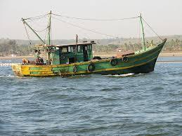 satılık resimli balıkçı tekneleri ile ilgili görsel sonucu