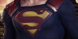 '<b>Superman</b>' Reboot: Ta-Nehisi Coates Writing, J.J. Abrams ...