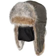 Мужские головные уборы — купить на Яндекс.Маркете