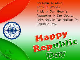 happy republic day quotes wishes images happy republic day quotes wishes images 5 1024x768 24