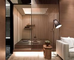 Small Picture Best 10 Japanese interior ideas on Pinterest Japanese interior