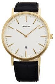 Наручные <b>часы ORIENT GW05003W</b> — купить по выгодной цене ...