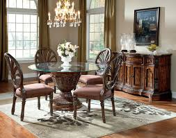 old world dining room sets 7666131 f520jpg old world dining room sets dining room set world designstrategistco agreeable colonial style dining room furniture