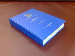 P J  Wellman Book Binder Thesis amp Dissertation Specialist PJ Wellman Book Binder Thesis Dissertation