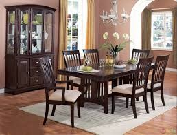 Formal Dining Room Sets With China Cabinet White Dining Room Set With Hutch Amazing Dining Room Extendable