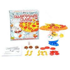 <b>Настольные игры Shantou Gepai</b>: каталог товаров в интернет ...