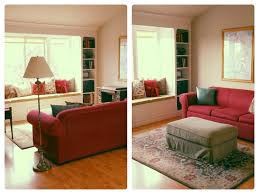 living room arrangements experimenting: living room furniture arrangement ideas square of different furniture layout for different gallery samples and traditional